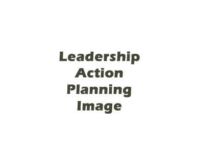 Leadership Action Planning
